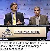 AOL-TIME-Warner