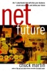 net-future