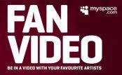 mySpace-FanVideo