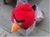 AngryBird-Peluche2