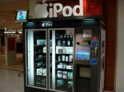 ipod-vending-machine