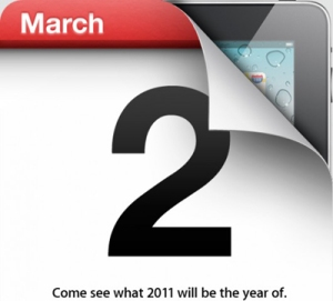 Apple-iPad-2-March-2-Event