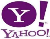 yahoo!-logo