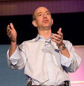 Jeff_Bezos_Amazon