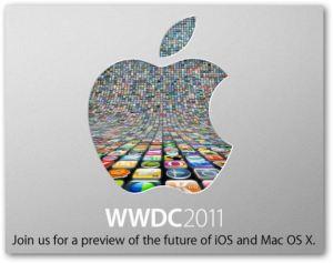 WWDC-2011