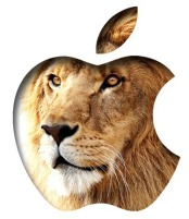 apple-lion