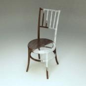 Grandmothers-chair