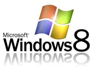 Microsoft-Windows-8-Coming-With-128-BIT-Support[1]