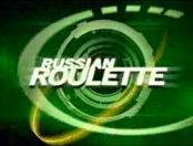 RUSSIAN_ROULETTE
