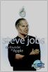 stevejobs-bd-cover