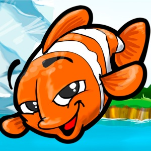icon-AquaPark