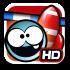 StringZ-icon
