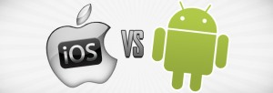 ios_vs_android_sf-2