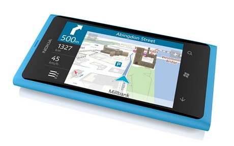 Nokia-Lumia-800