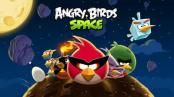 angrybirds-space