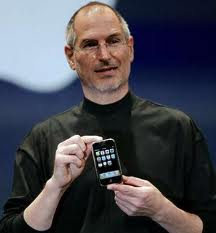 stevejobs-iphone