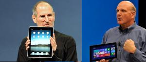 Steves-iPadvsSurface