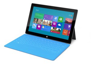 Surface-Microsoft-gallery_1_large