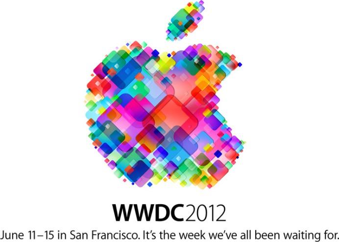 wwdc2012-june-11-15