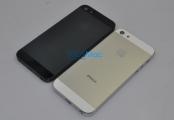 iPhone-5-9to5macblackandwhite