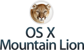 OS X -MoutainLion
