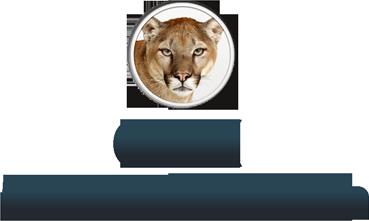 OS X -MoutainLion