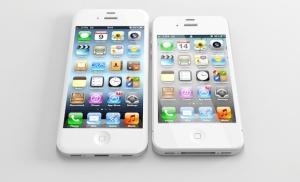 Próximo iPhone sairá ainda este Ano