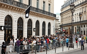 AppleStore-Paris-opera