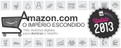 Amazon-O-Império-Escondido-faberNovel