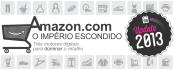 Amazon-O-Império-Escondido-faberNovel