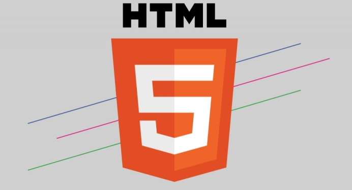 HTML5_faberNovel