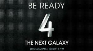 Samsung-GalaxyS4