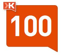"KLOUT for Business – O poder dos ""Key Influencers"" ao serviço das Marcas"