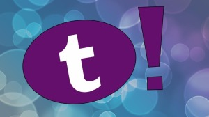 Yahoo-Tumblr-Logo-Mash