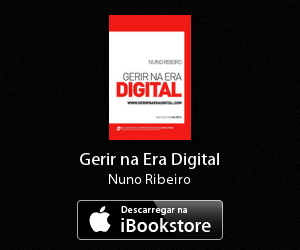 Gerir-na-Era-Digital-iBook