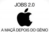 JOBS2-ETV
