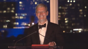 tim-cook-auburn-lifetime-achievement