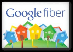 GoogleFiberLogo