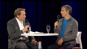 LarryPage-CharlieRose-TED2014