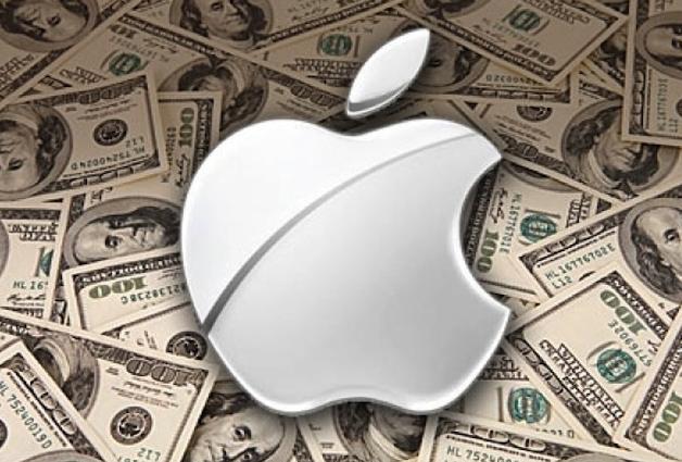 apple-logo-money