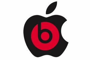 apple_beats-650