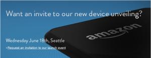 Amazon-Smartphone-invite