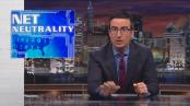 John-Oliver-Net-Neutrality-HBO