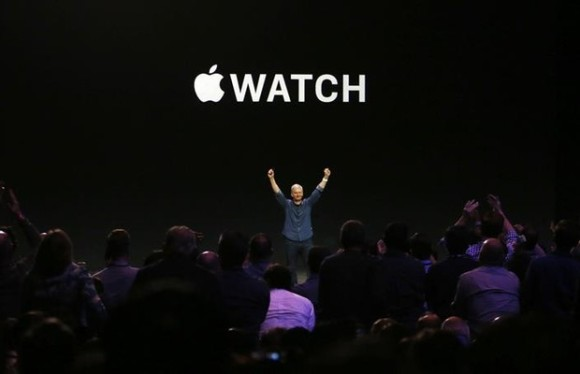 Apple-Event-Septembre2014