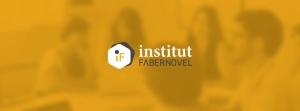 institut-FABERNOVEL-HEADER
