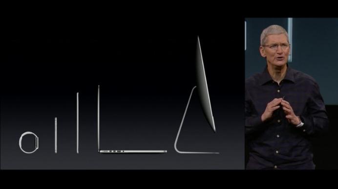 Apple-October2014
