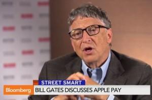 Bill_Gates_Bloomberg