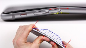 iPhone-6-Bendgate