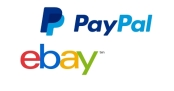 paypal-ebay_0