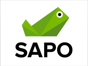 SAPO-LOGO-HORIZ